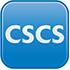 Construction Skills Certification Scheme (CSCS)